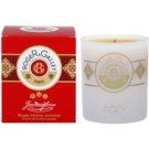 Roger & Gallet Jean-Marie Farina dišeča sveča  230 g