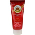 Roger & Gallet Jean-Marie Farina gel de dus revigorant (Fresh Shower Gel, Reviving) 200 ml