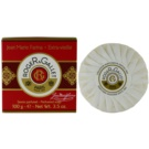 Roger & Gallet Jean-Marie Farina Bar Soap In Box  100 g