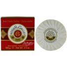 Roger & Gallet Jean-Marie Farina tuhé mydlo v krabičke (Parfumed Soap) 100 g