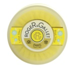 Roger & Gallet Lotus Bleu Seife (Perfumed Soap Blue Lotus) 100 g