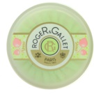 Roger & Gallet Shiso Seife (Perfumed Soap) 100 g
