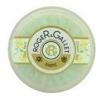 Roger & Gallet Thé Vert milo (Perfumed Soap Green Tea) 100 g
