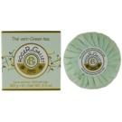 Roger & Gallet Thé Vert твърд сапун в кутия  100 гр.