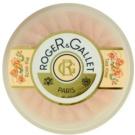 Roger & Gallet Thé Rose mydlo  100 g