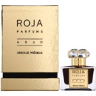 Roja Parfums Aoud Absolue Précieux perfumy unisex 30 ml