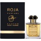 Roja Parfums Danger Parfüm für Herren 50 ml