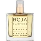 Roja Parfums Danger parfém tester pro muže 50 ml