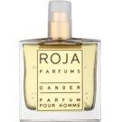 Roja Parfums Danger парфюм тестер за мъже 50 мл.