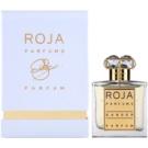 Roja Parfums Danger Parfüm für Damen 50 ml