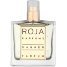 Roja Parfums Danger parfüm teszter nőknek 50 ml