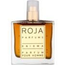 Roja Parfums Enigma parfém tester pro muže 50 ml