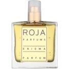 Roja Parfums Enigma perfumy tester dla kobiet 50 ml