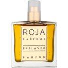 Roja Parfums Enslaved parfüm teszter nőknek 50 ml