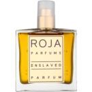 Roja Parfums Enslaved парфюм тестер за жени 50 мл.