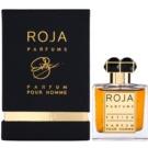 Roja Parfums Fetish parfumuri pentru barbati 50 ml