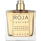 Roja Parfums Innuendo parfüm teszter nőknek 50 ml