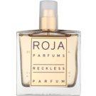 Roja Parfums Reckless парфюм тестер за жени 50 мл.