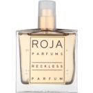 Roja Parfums Reckless parfüm teszter nőknek 50 ml