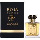 Roja Parfums Risqué parfém pro muže 50 ml