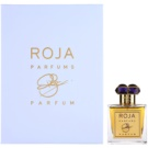 Roja Parfums Roja perfume unissexo 100 ml