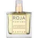 Roja Parfums Scandal parfém tester pro ženy 50 ml