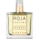 Roja Parfums Scandal parfüm teszter nőknek 50 ml