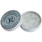 Rosebud Perfume Co. Smith´s Menthol and Eucalyptus bálsamo labial (Menthol and Eucalyptus Lip Balm) 22 g
