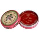 Rosebud Perfume Co. Smith´s Mocha Rose Lip Balm (Lip Balm with Vanilla) 22 g