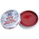 Rosebud Perfume Co. Smith´s Minted Rose balzám na rty (Minted Rose Lip Balm) 22 g