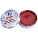 Rosebud Perfume Co. Smith´s Minted Rose balzam na pery (Minted Rose Lip Balm) 22 g