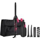 Rowenta Elite Model Look Unlimited Looks CF4112F0  para cabello (7-in-1 Multistyler)