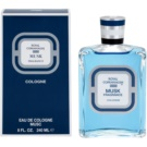 Royal Copenhagen Royal Copenhagen Musk Eau de Cologne for Men 240 ml