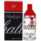R&R Perfumes Challenger Sport eau de parfum férfiaknak 100 ml