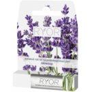 RYOR Aknestop roll-on para pele problemática  5 ml