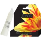 RYOR Argan Oil Lippenbalsam  15 ml