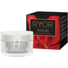 RYOR Argan Care with Gold creme de noite com ouro e óleo de argan 50 ml