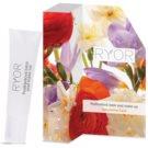 RYOR Decorative Care Make-up Basis  10 ml