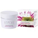 RYOR Intensive Care exfoliante enzimático  50 ml