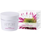RYOR Intensive Care pleťový peeling 50 ml