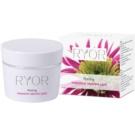 RYOR Intensive Care exfoliante facial   50 ml