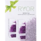 RYOR Marine Algae Care coffret I.