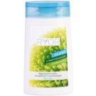 RYOR Sun Care leite after sun regenerador com pantenol  200 ml