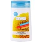 RYOR Sun Care losjon za sončenje SPF 30  200 ml