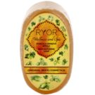 RYOR Wellness and Spa Beer Cosmetics Glycerinseife mit Bier 100 g