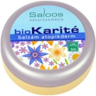 Saloos Bio Karité Body Balm Atopicderm  50 ml