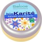 Saloos Bio Karité Körper-Balsam Shea Butter (Body Balm) 50 ml
