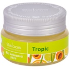 Saloos Bio Coconut Care кокосова насолода tropic  100 мл