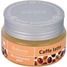 Saloos Bio Coconut Care kokosová péče caffé latte  100 ml