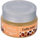 Saloos Bio Coconut Care кокосова грижа Кафе Лате  100 мл.